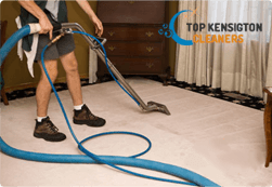 Carpet Cleaning W8