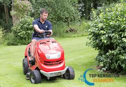Gardening Services W8
