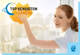 Top Kensington Cleaners