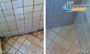 before-after-cleaning-bathroom-kensington