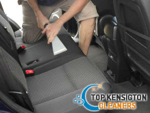 car-interior-steam-cleaning-kensington