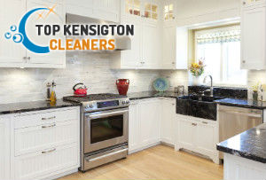 cleaned-kitchen-kensington