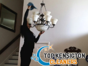 cleaning-services-kensington