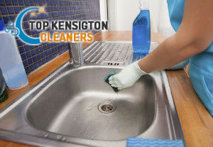 kitchen-cleaning-kensington