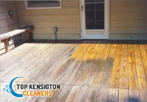 patio-cleaning-before-after-w8