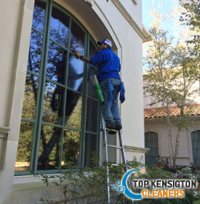 window-cleaning-kensington