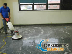 hard-floor-cleaner-kensington