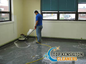 floor-cleaning-polishing-w8