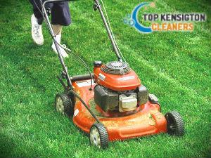 lawn-mowing-kensington