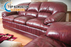 leather-sofa-clean-kensington