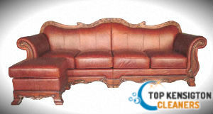leather-sofa-kensington