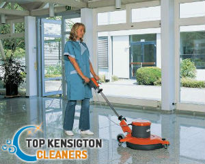 office-building-cleaning-kensington