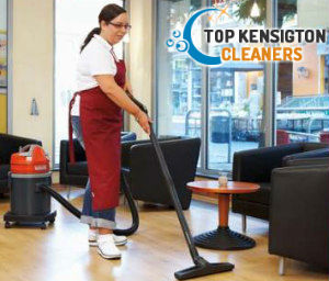 office-cleaning-kensington