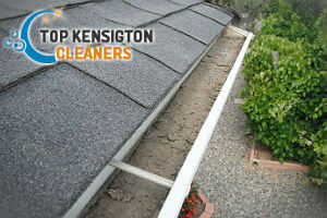 gutter-cleaning-services-kensington